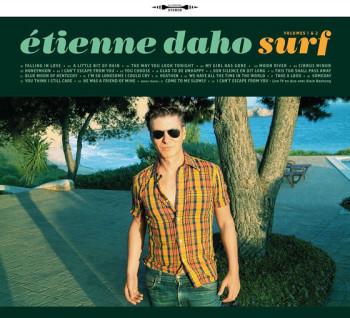 DAHO Etienne 20201120_Surf1&2_Pochette_560