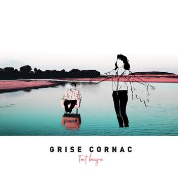 GRISE CORNAC 2020 tout-baigne