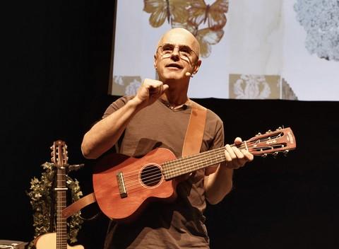 Jac Livenais (photo Rémi Hemmer)