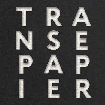 LOJO 2020 Transe de papier