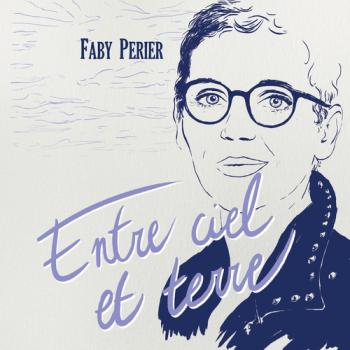 PERIER Faby 2021 Entre ciel et terre artwork.atA3A94lyL