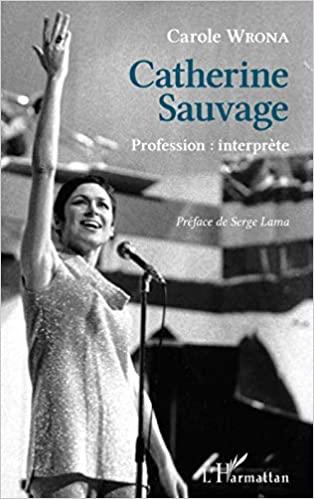 Catherine-Sauvage