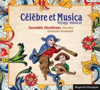 OBSIDIENNE 2020 Célèbre et Musica-475x500-1