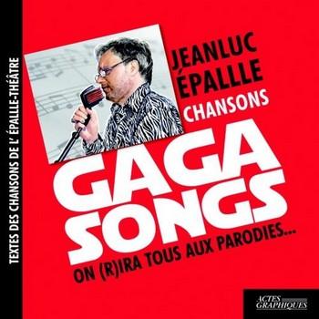 gaga-songs-9782368831335_0