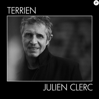 6089900--terrien-le-nouvel-album-de-julien-cle-950x0-2