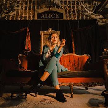 BACH Mary 2021 Alice