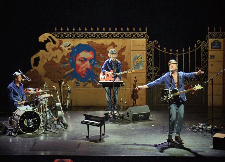 Gainsbourg for kids trio_live_credits_Stephane_Andrivot