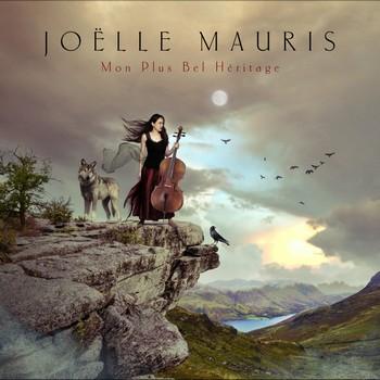 JOELLE.MAURIS.Cover_.3000x3000-1536x1536