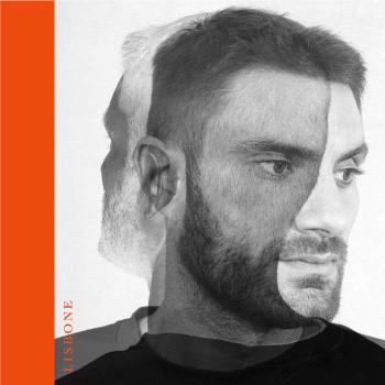 LISBONE 2021 EP