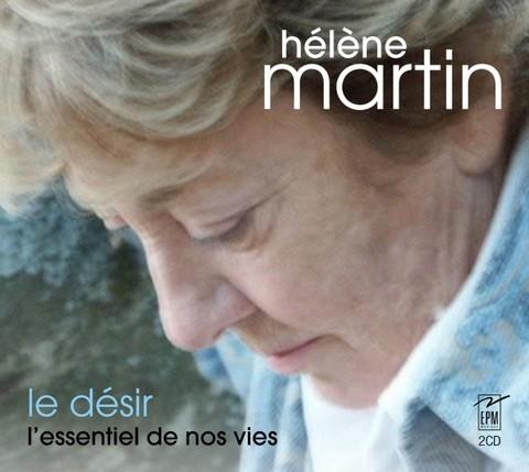 helene-martin-le-desir-cd-epm-musique-poetes-et-chansons-poemes-devenus-chansons