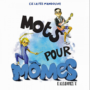 mots-pour-momes-fee-mandoline