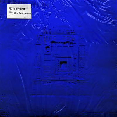 Feu Chatterton 2021 Palais-d-argile