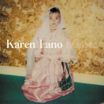 Lano Karen 2021 Muses-CoverBD