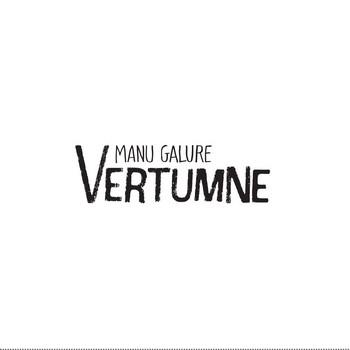 ManuGalure-Vertumne-Cover