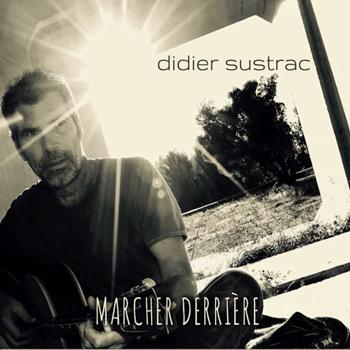 SUSTRAC Didier 2021 marcher-derriere-best-of EPM 350