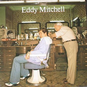 MITCHELL Eddy 1979 C'est bien fait