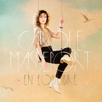Masseport Carole 2021  enquilibre