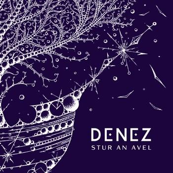 OK denez-cover21