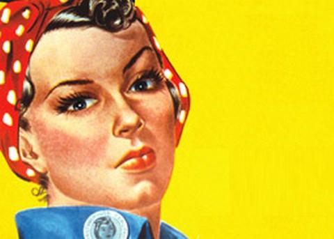 (https://blog.planete-nextgen.com/news-geek/des-affiches-vintage-libres-de-droit-10709)
