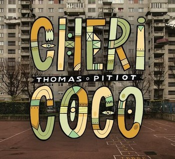 thomas-pitiot-cheri-coco