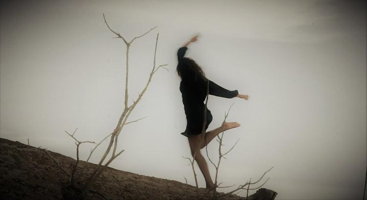 GIMATT Claire sorcière ©Lie Sentis