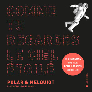 POLAR & MELQIOT comme_tu_regardes_RVB-scaled
