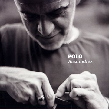 POLO 2009 Alexandres