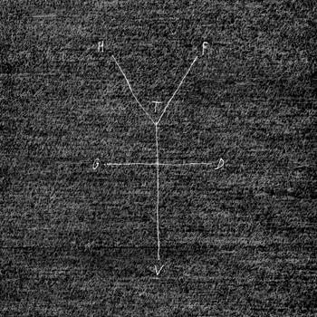 THIEFAINE HF 2021 Page noire