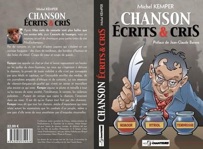 détail 2 cover