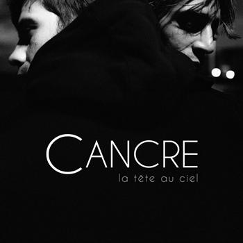 Cancre 2021- La tête au ciel (single)_HD
