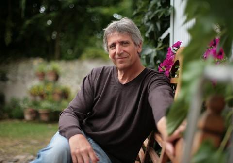 Yves Duteil (photos Éric Vernazobres)