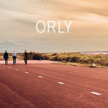 ORLY 2021 Orly