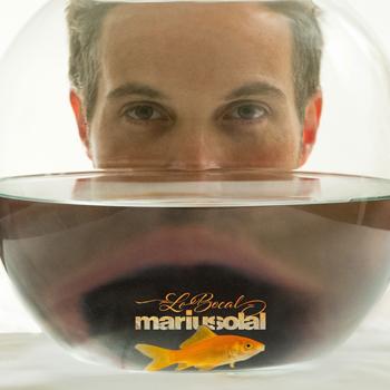 SOLAL 2021 Marius Le Bocal