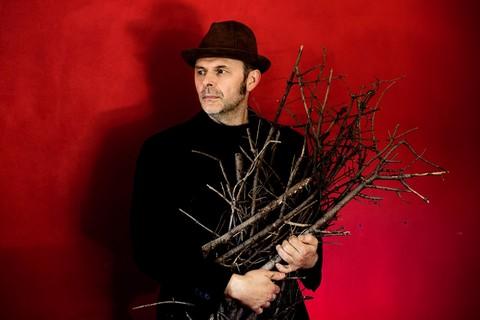 Yvan Marc (photos Franck Loriou)