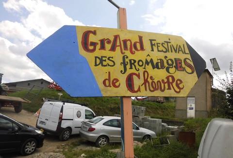 A proximité de Courzieu, dans les Monts du Lyonnais (photo MK)