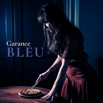 GARANCE 2021 Bleu