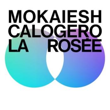 MOKAIESH Calogero 2021 -la-rosee-400x400