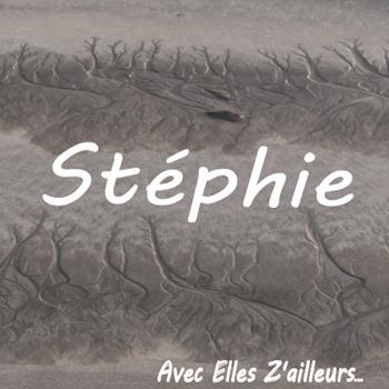STEPHIE 2021 Avec elles z'ailleurs