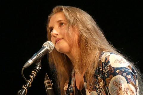 Annelise Roche