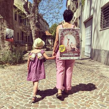 Jules & Jo Off 2021Arrache-Cœur