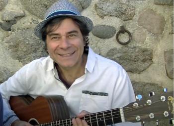 Michel Avallone (capture d'écran)