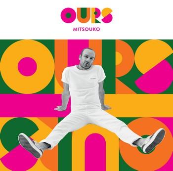 Ours Album