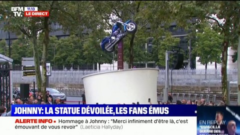 (capture d'écran BMF-TV)
