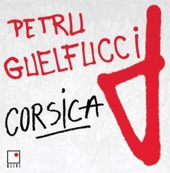 GUELFUCCI Petru 1991 Corsica